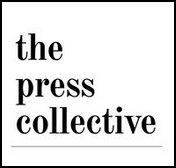 "aNadventures is part of ""the press collective"""